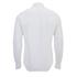 Scotch & Soda Men's Oxford One Pocket Shirt - White: Image 2