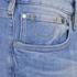 Scotch & Soda Men's Skim Stretch Jeans - Sundrench: Image 3