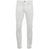 Scotch & Soda Men's Ralston Slim Jeans - White: Image 1