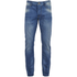 Scotch & Soda Men's Ralston Slim Jeans - Trump City: Image 1