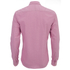 Scotch & Soda Men's Oxford One Pocket Shirt - Pink: Image 2