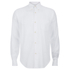 Our Legacy Men's 1950's Shirt - White: Image 1