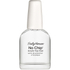 Sally Hansen No Chip Acrylic Top Coat 13.3ml: Image 1