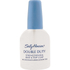 Sally Hansen Double Duty Base and Topcoat 13.3ml: Image 1