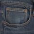 Nudie Jeans Men's Grim Tim Slim Straight Jeans - Worn Deep: Image 3