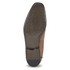 Ted Baker Men's Bly 8 Leather Loafers - Tan: Image 5