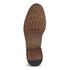 Ted Baker Men's Irron 3 Leather Derby Shoes - Black: Image 5