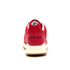Saucony Men's Shadow 5000 'Elite' Re-Issue Trainers - Red: Image 4