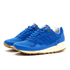 Saucony Men's Shadow 5000 'Elite' Re-Issue Trainers - Blue: Image 5