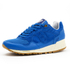 Saucony Men's Shadow 5000 'Elite' Re-Issue Trainers - Blue: Image 2