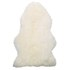 Royal Dream Large Sheepskin Rug - Neutral: Image 6