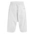 Maharishi Men's Summer Long Shorts - Optic White: Image 2