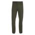 Oliver Spencer Men's Fishtail Trousers - Calvert Green: Image 1