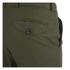 Oliver Spencer Men's Fishtail Trousers - Calvert Green: Image 4