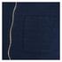 Oliver Spencer Men's Dover Jacket - Imperial Navy: Image 3
