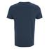 Oliver Spencer Men's Envelope T-Shirt - Navy: Image 2
