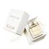 Chloé Love Story Eau de Parfum: Image 2