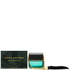Marc Jacobs Decadence Eau de Parfum: Image 2