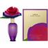 Marc Jacobs Lola Eau de Parfum: Image 2