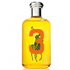 Ralph Lauren Big Pony 3 Yellow Eau de Toilette 50ml: Image 1