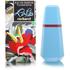 Cacharel Loulou Eau de Parfum: Image 2