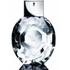 Emporio Armani Diamonds Eau de Parfum: Image 1