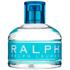 Ralph Lauren Ralph Eau de Toilette: Image 1