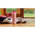 Breville VBL134 Blend Active Blender - Pink: Image 7