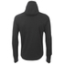 Myprotein Men's Premium Training Zip Hoodie – Black: Image 2