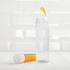 Exante Diet Fruit Infuser Water Bottle (700ml): Image 2