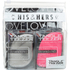 Pack duo Tangle Teezer Elle & Lui: Image 1