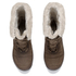 Columbia Women's Minx Quilted Boot - Umber: Image 2