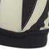 Solid & Striped Women's The Morgan Bikini Top - Black & Cream Stripe: Image 3