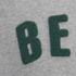 Barbour Men's Affiliate Crew Sweatshirt - Grey Marl: Image 4