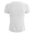 Carven Men's Logo T-Shirt - White: Image 2