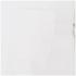 YMC Men's Perforated Pocket T-Shirt - White: Image 3
