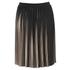 Gestuz Women's Augusta Mini Skirt - Multi: Image 2