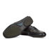 Paul Smith Shoes Men's Ride Driving Shoes - Dark Navy: Image 6