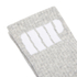 Calcetines de Compresión Myprotein : Image 2