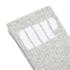 Myprotein Compression Socks: Image 2