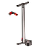 Lezyne Classic Floor Drive Track Pump ABS2: Image 1