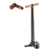 Lezyne Sport Floor Drive Track Pump ABS2: Image 1
