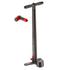 Lezyne Steel Floor Drive Tall Track Pump ABS2: Image 1