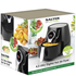 Salter EK2205 4.5L Digital Hot Air Fryer: Image 4