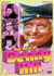 The Best of Benny Hill: Image 1