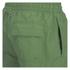 Polo Ralph Lauren Men's Hawaiian Swim Shorts - Military Green: Image 4