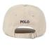 Polo Ralph Lauren Men's Classic Sports Cap - Nubuck: Image 3