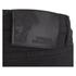 Versace Collection Men's 5 Pocket Pants - Black: Image 3