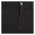 Versace Collection Men's 5 Pocket Pants - Black: Image 6