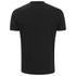 Versus Versace Men's Embellished Crew Neck T-Shirt - Black: Image 2